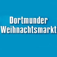 Christmas market 2016 Dortmund
