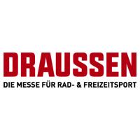 DRAUSSEN 2017 Bremen