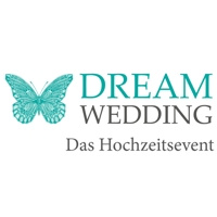 Dream Wedding 2020 Garmisch-Partenkirchen