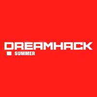 Dreamhack Summer  Jönköping