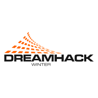 Dreamhack Winter 2020 Jönköping