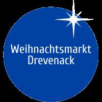 Christmas market  Hünxe