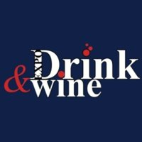 Drink & Wine 2017 Bucharest
