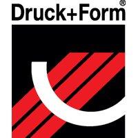 Druck+Form  Sinsheim
