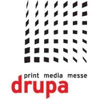 drupa  Online