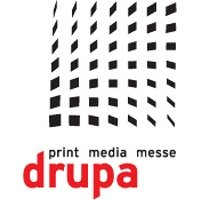 drupa  Düsseldorf