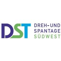 DST Dreh- und Spantage Südwest 2021 Villingen-Schwenningen