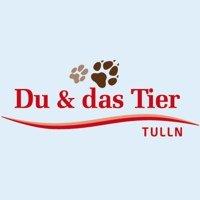 Du und das Tier 2015 Tulln an der Donau