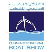 Dubai International Boat Show 2022 Dubai