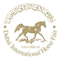 Dubai International Horse Fair (DIHF) 2021 Dubai