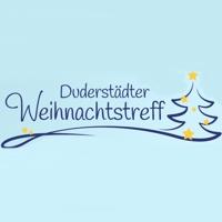 Christmas market 2021 Duderstadt