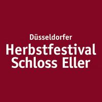 Düsseldorfer Herbstfestival Schloss Eller 2020 Düsseldorf