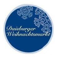 Christmas market  Duisburg