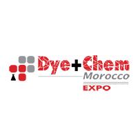 Dye+Chem Morocco 2020 Casablanca