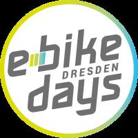e-bike-days 2022 Dresden