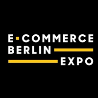 E-Commerce Expo 2021 Berlin