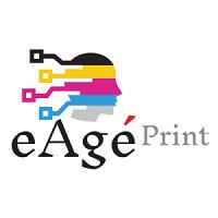 eAge Print  Chennai