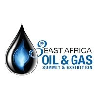East Africa Oil and Gas Summit & Exhibition EAOGS 2019 Nairobi