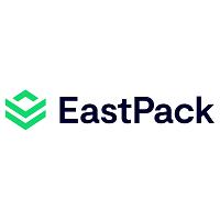 EastPack 2020 New York City