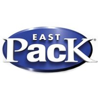 EastPack 2019 New York City