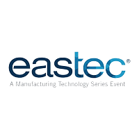 Eastec 2021 West Springfield