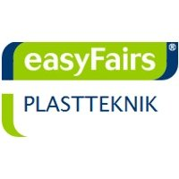 Plastteknik  Malmö