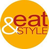 eat & STYLE 2016 Munich