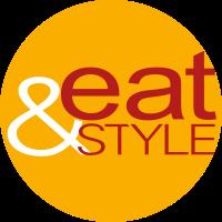 eat & STYLE 2021 Munich