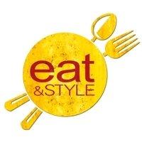 eat & STYLE 2014 Munich