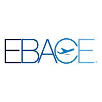 Ebace 2021 Online