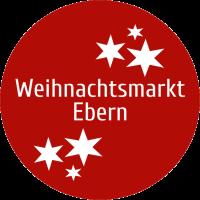 Christmas market  Ebern