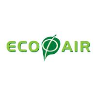 ECOFair 2021 Belgrade