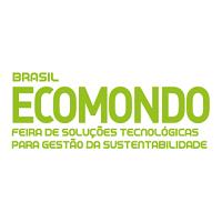 Ecomondo Brasil 2020 Sao Paulo