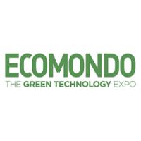 Ecomondo 2021 Rimini