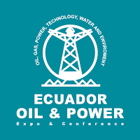 Ecuador Oil and Power  Quito