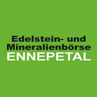 Edelstein- und Mineralienbörse 2020 Ennepetal