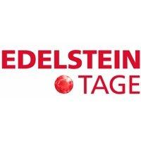 Edelsteintage 2016 Offenburg