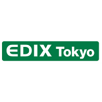 EDIX 2021 Tokyo