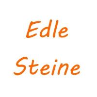 Edle Steine  St. Ingbert