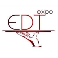 EDT Expo  Istanbul