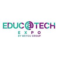 EducaTec-Educatice 2020 Paris