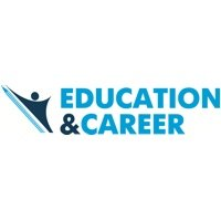 Education & Career Baku 2014