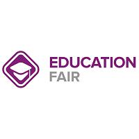 Education Fair 2021 Pristina