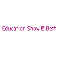 Education Show  London