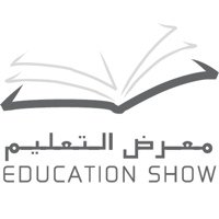 Education Show 2015 Sharjah