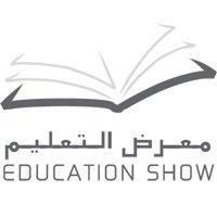 Education Show  Sharjah