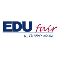 EDUfair 2019 Belgrade