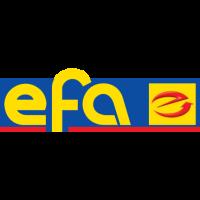 efa 2023 Leipzig