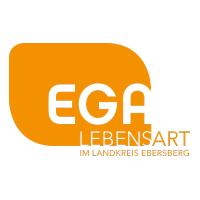 EGA Lebensart  Grafing b.München