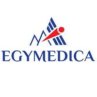 EgyMedica 2021 Cairo